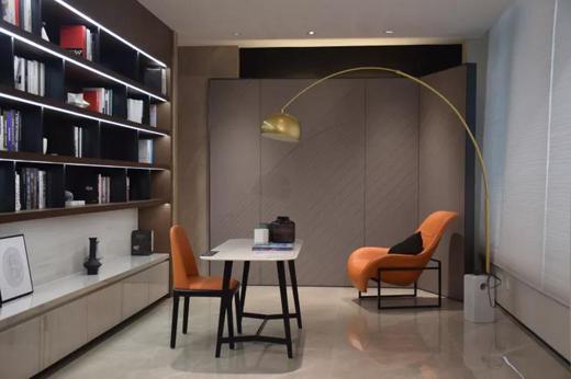 理想家园·梦想空间 萨米特给你家的样子