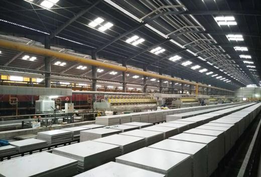 陶业裁员减产潮下,9成产销率的企业是怎样炼成的?
