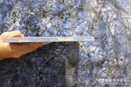 上半年精装房开盘增长20%!瓷砖工程谁争霸?