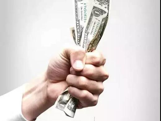 资金、库存、运营,经销商选择品牌绕不开的三道门槛!