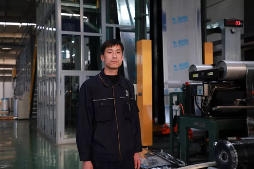 卓宝天津工厂随迁员工采访实录!我们的未来与卓宝有关 !