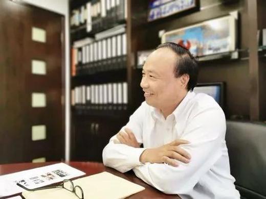 56亿出售雷士照明核心资产 听董事长王冬雷详解交易背后的逻辑