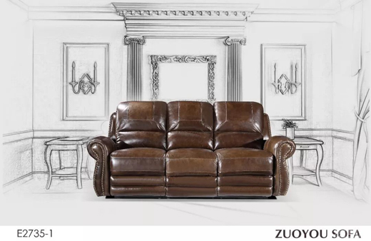 各大沙发品牌聚集在CIFF上海国际家具博览会,在线battle?