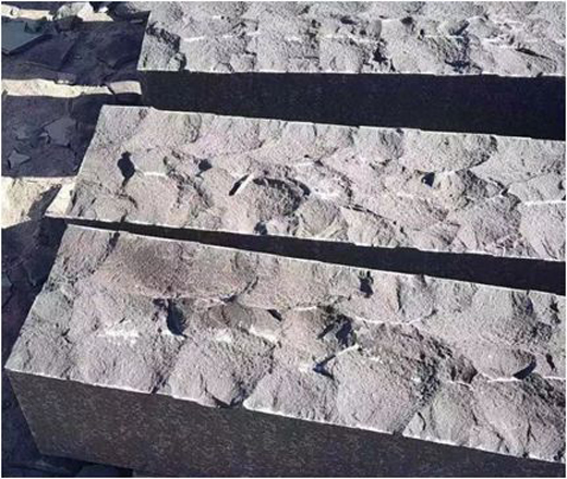 德田陶瓷丨花岗岩瓷砖震撼面世!硬核品质再受瞩目!