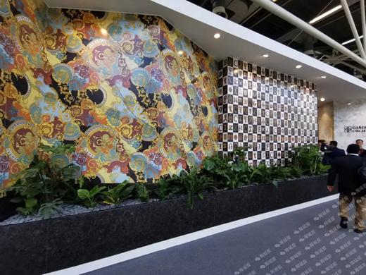 全球陶瓷人博洛尼亚之夜,建立激活创新资源的国际化根据地