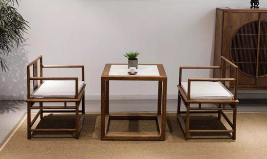 4亿中等收入者需要怎样的家具?