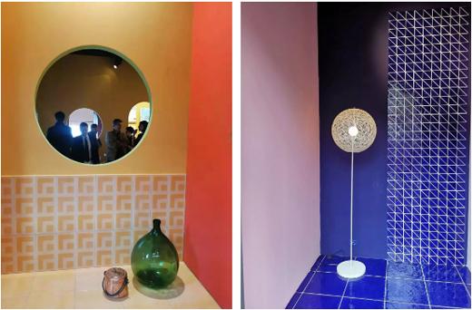 从博洛尼亚流行趋势看中国设计的未来