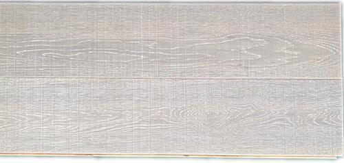 上臣地板:家装必看!时尚灰色系木地板图鉴
