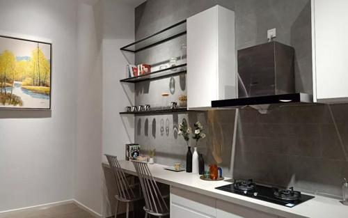康纳品牌厨房电器精品战略:为用户而创新