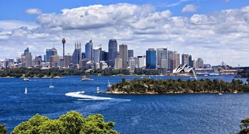 出口市场接连受挫,中国陶瓷出口澳大利亚利润腰斩