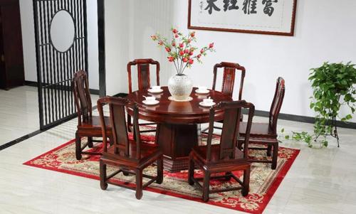 """明清红木家具为什么被后世誉为""""明式"""",并列入世界文化宝库"""