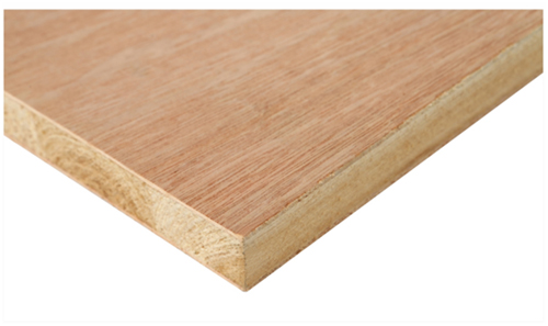 万象板材基础板材:匠心品质 全木定制