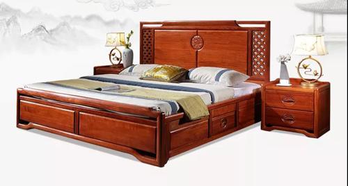 红木家具企业需顺应时代,学会创造用户需求