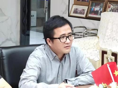 """""""2019年未停窑""""""""预计增长30%""""… 福建9大明星陶企都有什么特色?"""