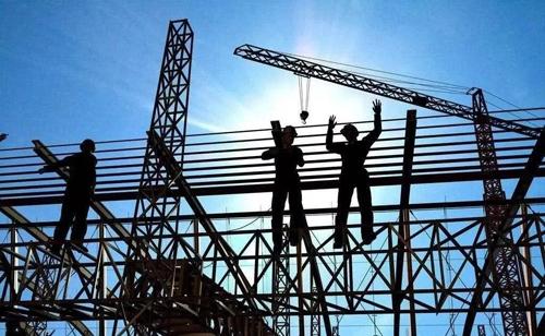 2020市场倍增,家居精装工程单,到底有多少潜力可挖?