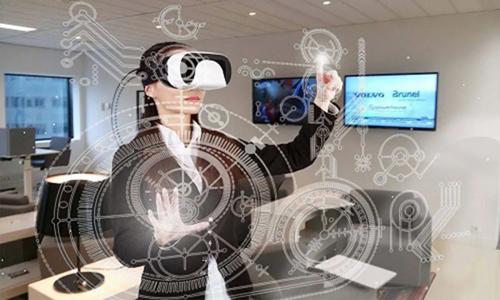 2020开启新时代,企业数字化转型已是必选项