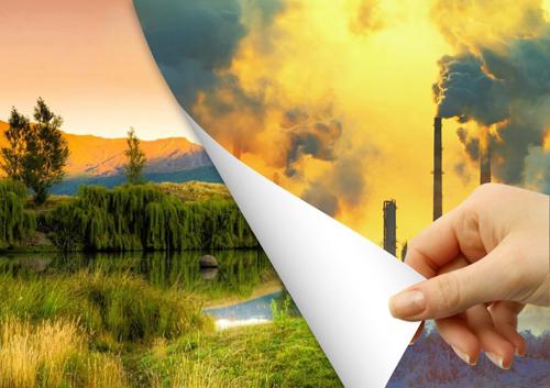 欧思丹空气源热泵 启程品牌建设进阶之路