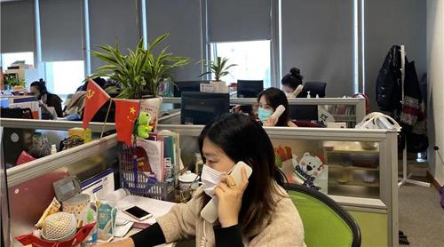 温州五金锁具展力邀全球采购商5月28-30日共襄盛会
