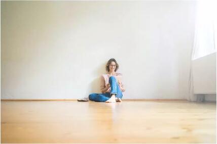 世友创匠无醛木地板,安定幸福之家