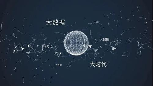 """威尔斯陶瓷""""千城万店""""新零售助销宝即将上线"""