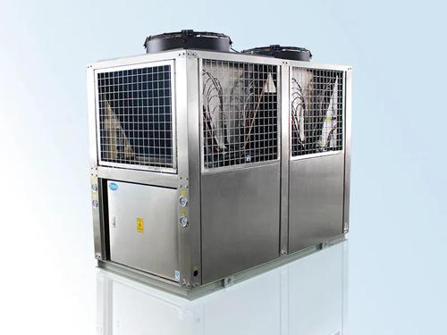 欧亚空气能匠心普及 空气能热泵科普你我知