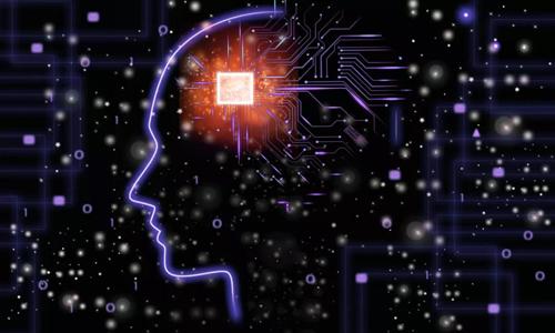 5G时代系列 | 属意未来的智能锁扣无声地板