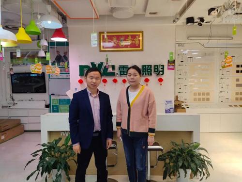 江西吉水:多重市场压力下,经销商该何去何从?