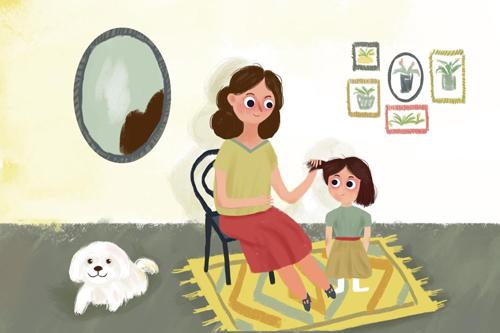 联手珍颜萃 为妈妈准备一份特别的母亲节礼物