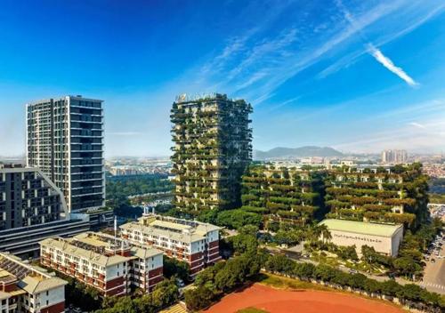 4.15亿元入股惠达卫浴,碧桂园的产业供应链布局!