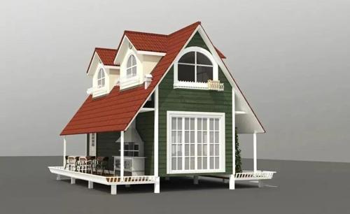 家居市场正在回暖,这几大消费新趋势,绝不能忽视