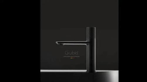 点睛之作!GUBID × IDOIS共同创造