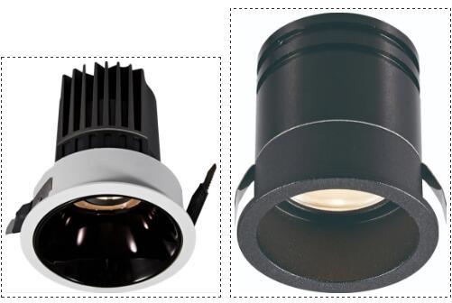 【原创设计展】米邦照明致力于绿色健康照明