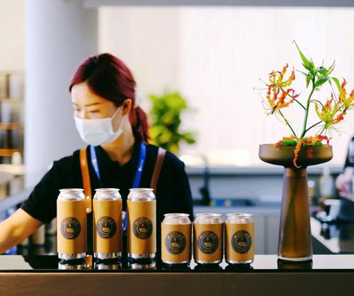 """新现代家具,深圳家具展""""非正常""""开幕"""