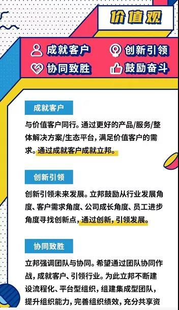立邦中国发布最新企业号令,将刷新进行到底