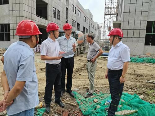 中国木皮市场:多管齐下,安环工作放首位