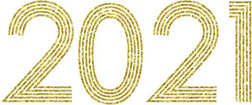 逆势而上,合作共赢|约克2020年度记忆