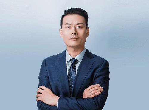 """乐橙人李立:如何打造智能锁""""海底捞""""式特色服务"""