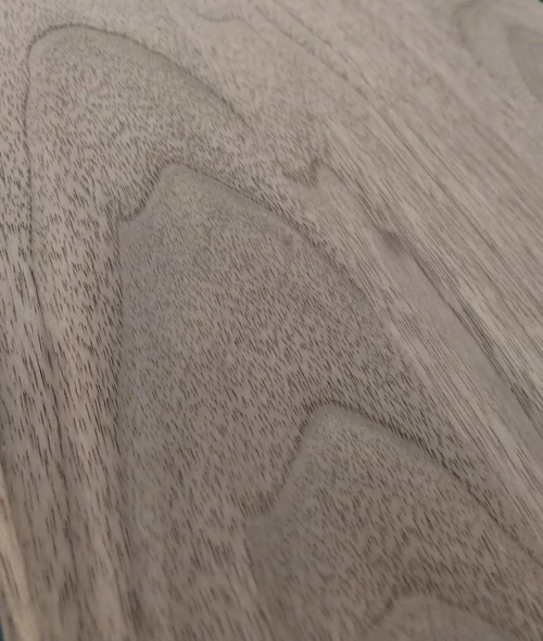 大宝漆涂料零度半透工艺,定制不一样的美