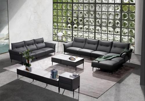 左右沙发:荣耀已至,为理想生活而来