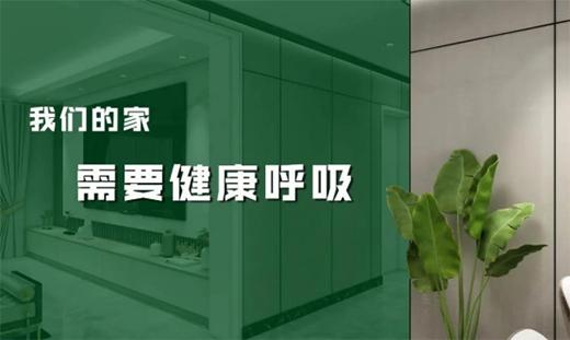 华杰木业 为板材行业绿色发展和产业转型升级作出贡献