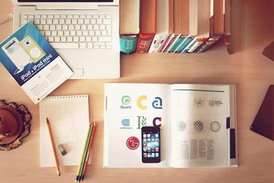 保仕盾智能锁经销商该如何做好用户教育?