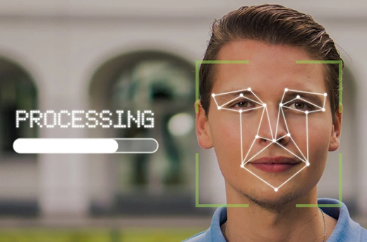 保仕盾智能锁:为什么人脸可视智能锁会成为当下行业主流?