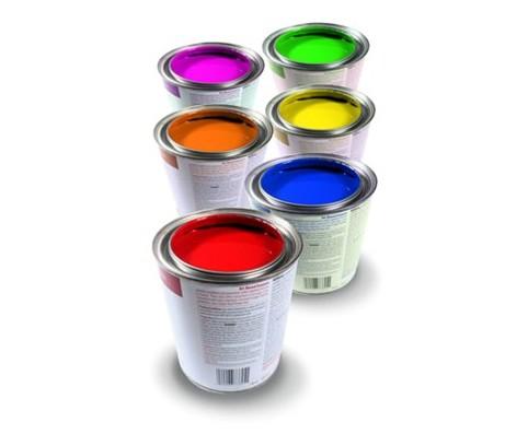 涂料品牌知识 天然石漆的种类分析