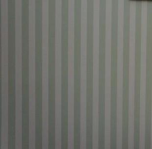 墙尚汇美81702