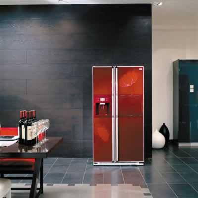 衡量电冰箱好坏的几个标准