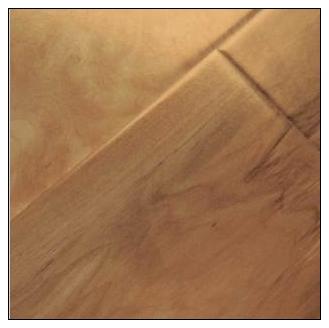 德威木地板