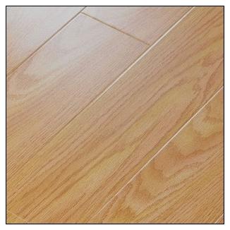 PESUN木地板