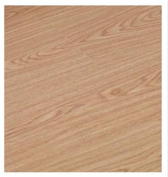 强化复合地板产品 >> 浏览产品   【导读】圣象g7253强化复合木地板