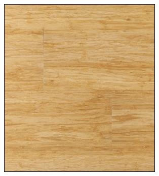 木地板面层工艺:老油漆工艺