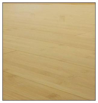 木地板面层工艺